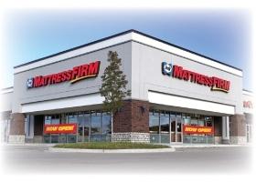 Mattress Firm Colorado Springs North