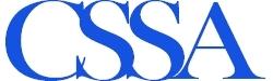 Colorado Springs Surgical Associates