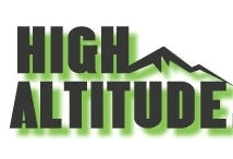 High Altitude Bookkeeping & Accounting