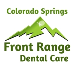 Colorado Springs Front Range Dental Care