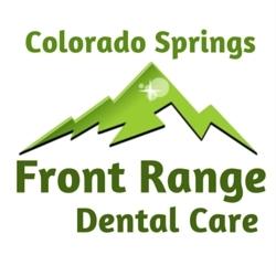 Colorado Springs Front Range Dental Care