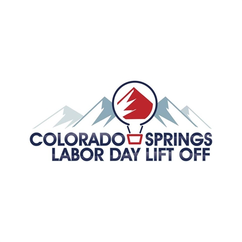 Colorado Springs Labor Day Liftoff