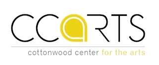 Cottonwood Center for the Arts