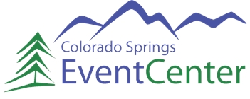 Colorado Springs Event Center
