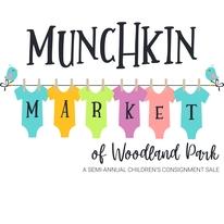 Munchkin Market of Woodland Park