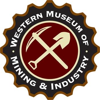 Western Saloon Night Fundraising Event