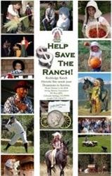 Rock Ledge Ranch