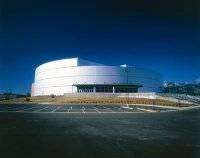 The Broadmoor World Arena