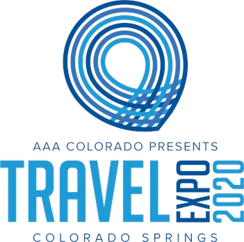 2020 Travel Expo Colorado Springs