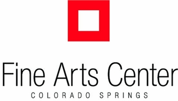 Colorado Springs Fine Arts Center