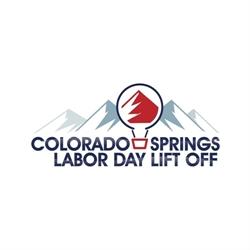 Colorado Springs Labor Day Liftoff