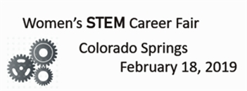 Women's STEM Career Fair