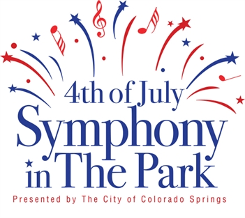 4th of July Symphony in the Park