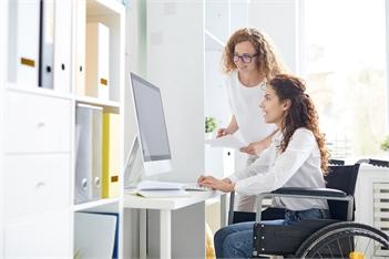 Employment Workshop: Utilizing Indeed and Craigslist