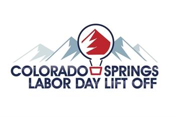 Colorado Springs Labor Day Lift Off - 2021