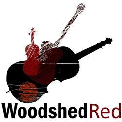 Woodshed Red Presented by the Pikes Peak Blues Community