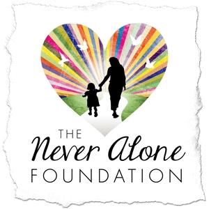 7th Annual NAF Family Ball - Postponed