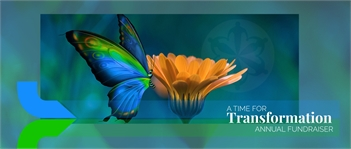 A Time for Transformation: SummitStone Annual Fundraiser