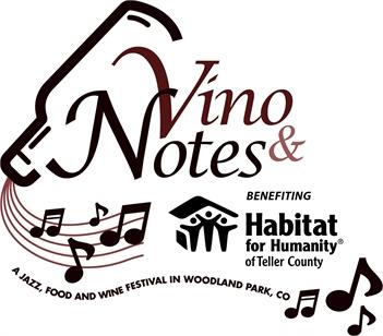 13th Annual Vino & Notes
