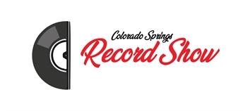 Colorado Springs Record Show