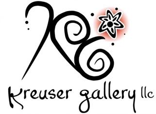 Kreuser Gallery LLC