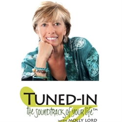 Tuned-In: The Soundtrack of Your Life