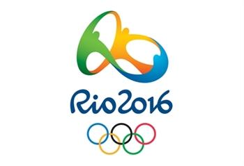 Rio Olympics Downtown Celebration