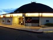 Stargazers Theatre and Event Center