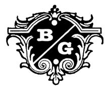 Broadmoor Galleries