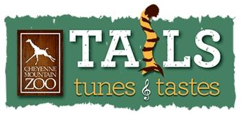 Tails, Tunes & Tastes