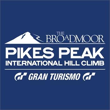 The Broadmoor Pikes Peak International Hill Climb - 2020