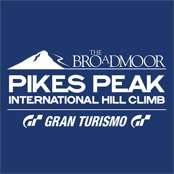 The Broadmoor Pikes Peak International Hill Climb - 2020