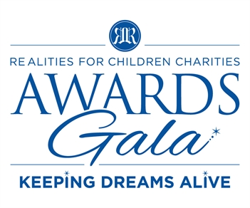 "RealitiesForChildren ""Keeping Dreams Alive"" Awards Gala"