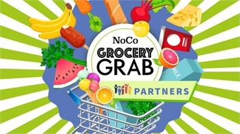 NoCo Grocery Grab