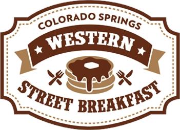 Colorado Springs Western Street Breakfast