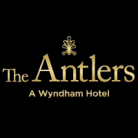 Antlers Hilton Colorado Springs