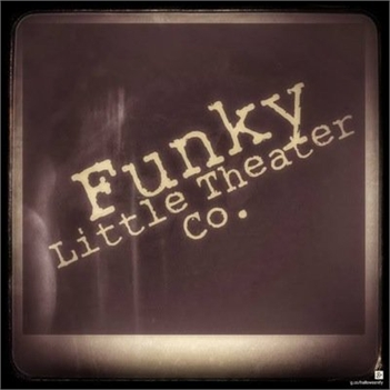 Funky Little Theater Company