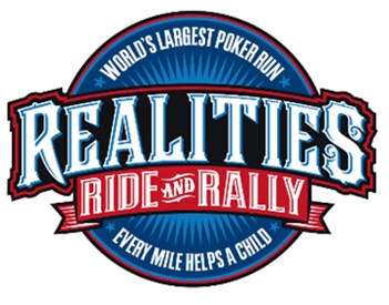 Realities Ride & Rally