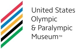 U.S. Olympic & Paralympic Museum Overview