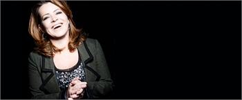 Kathleen Madigan: Bothering Jesus Tour