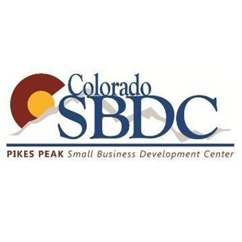 UCCS Economic Forum + State of Small Business - Virtual