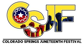 Colorado Springs Juneteenth Festival