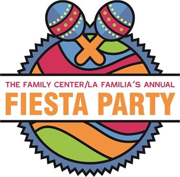The Family Center Fiesta