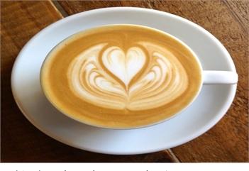 AAUW Welcome Coffee