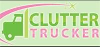 Clutter Trucker Denver Jennifer Hanzlick