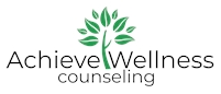 Achieve Wellness Counseling and Consulting, LLC Jennifer Basler
