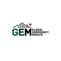 Global Emergency Medics Global Emergency  Medics
