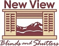 New View Blinds and Shutters Raymond Bork