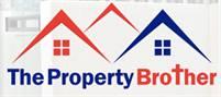 RE/MAX Properties, Inc. Mike Rosenhahn