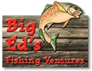 Colorado Fishing Guides Bigeds Fishing